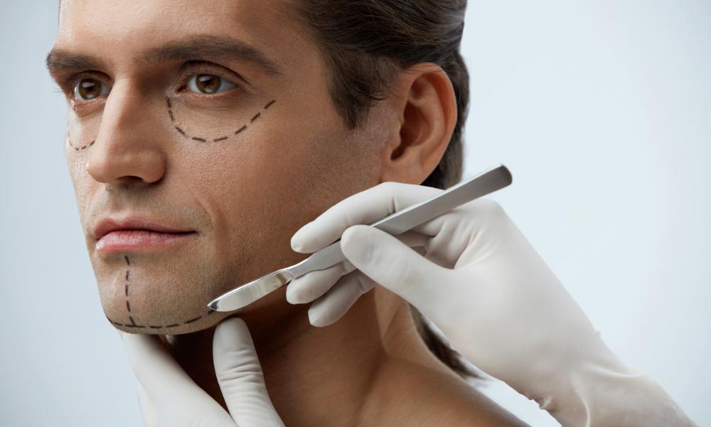 chirurgia-viso-bari