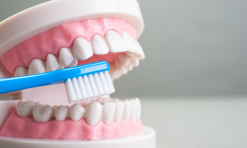 excellence-bari-igiene-dentale